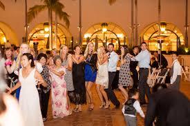 Unique Wedding Rentals Los Angeles Scott Topper Productions A Creative Dj Experience
