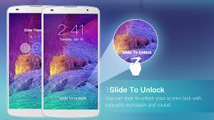 theme apk galaxy s6 lock screen galaxy theme free download of android version m