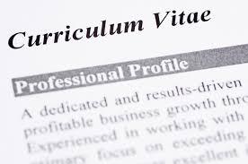 Don Goodman Resume Writer Resume Spelling Resume For Your Job Application