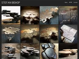 Websites For Interior Designers by Online Interior Design Portfolio Websites Foliohd