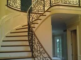 home elite iron design