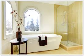 how long does it take to install glass shower doors