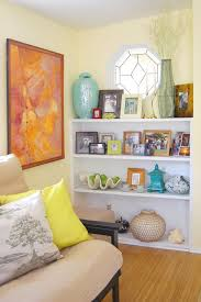 29 best valspar colors images on pinterest wall colors valspar