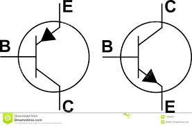 symbols bjt symbol bjt symbol u201a bjt symbol meaning u201a bjt and fet