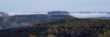 Webcam Bad Schandau Dresden Bauernhof Bielatal Mit Aussicht Auf Die Sächsische Schweiz