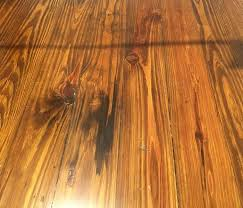 Laminate Flooring Water Damage Servpro Of North Leon County Gallery Photos