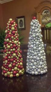 qwnwa jpg 1 509 2 676 pixels christmas diy and food pinterest