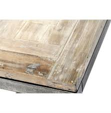 Distressed Dining Room Table by Dining Tables Distressed Dining Table Diy Rustic Grey Dining