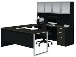 Cheap Black Corner Desk Small Corner Desks Black Corner Desk Black Corner Computer Desks