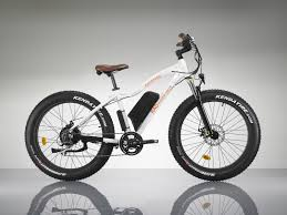 electric motocross bike uk crazy fat e bike pricing exposed electricbike com
