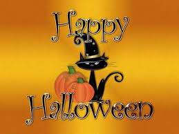 cat halloween wallpaper happy halloween wallpapers free wallpaper cave