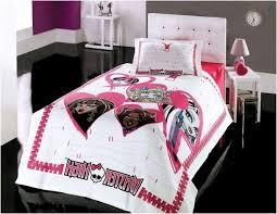 monster high bedroom sets monster high bedroom set the partizans