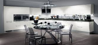 kitchen furniture vancouver about scavolini siema kitchen and bathroom vanities vancouver