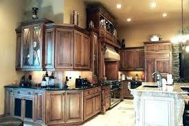kitchen cabinets los angeles ca kitchen salvaged kitchen cabinets nj also salvaged kitchen