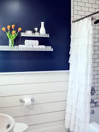 white bathroom tiles ideasjpg homedecoratorspace tile paint idolza