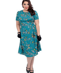 plus size vintage style dresses canada fashion dresses
