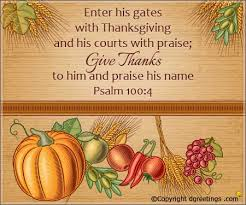 psalms of thanksgiving bible psalm for thanksgiving day prayer