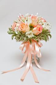 wedding flowers delivered impressive beautiful wedding flowers how to find beautiful and
