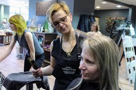 marshall u0026 company hair salon in jefferson city mo