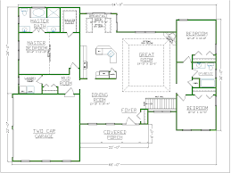 toilet and bath with walk in closet floor plan hungrylikekevin com
