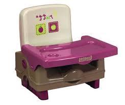siege rehausseur chaise rehausseur siège bambisol circuit court crèches matériel de