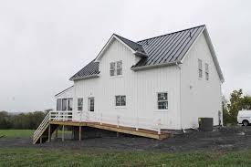 home construction design homes sharrah restoration construction design llc