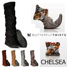 butterfly twists h maruhan rakuten global market butterfly twist chelsea