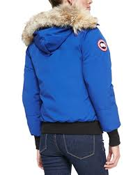canada goose chilliwack bomber black mens p 14 canada goose chilliwack bomber jacket with fur