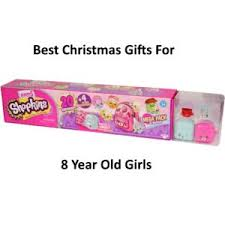best gifts for 8 year 2017 top toys