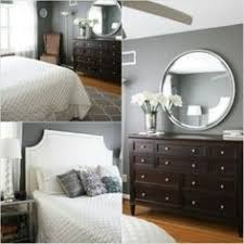 what colors go with black bedroom furniture yahoo image search