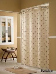 Palm Tree Bathroom Accessories by Palm Tree Shower Curtain Hooks Bathroom Pinterest Tree