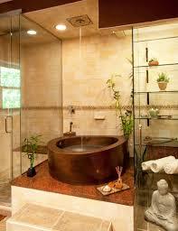Oriental Bathroom Decor Japanese Bathroom Decor Visionencarrera