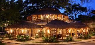 acuaverde resort map deal grocer web content travel laurel guba