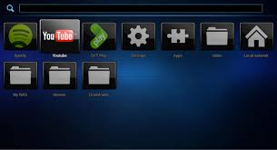 playstation 2 emulator for android playstation 3 iso loader ps3 hack playstation 2 emulator for android
