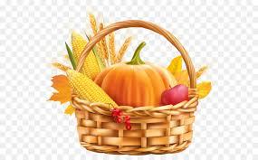 thanksgiving greeting card wish birthday autumn