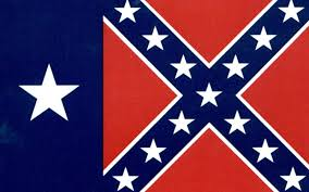 Civil War Rebel Flag Rebel Flag Wallpaper Group 50