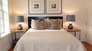 bedroom guest bedroom ideas log beams home mountain real homes