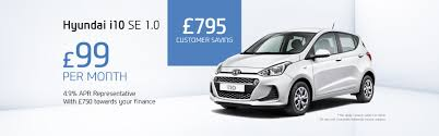 hyundai compact cars new u0026 used hyundai dealer west midlands brindley hyundai