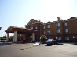 Comfort Inn Lincoln Alabama Holiday Inn Express U0026 Suites Anniston Oxford Hotel By Ihg