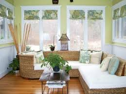 Country Curtains Roman Shades Roman Shade Decorating Ideas U0026 Pictures Hgtv