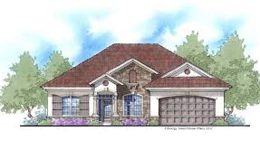 the campagna house plan by energy smart home plans