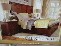 Cal King Bedroom Furniture Perfect Beautiful Costco King Bedroom Set Universal Furniture
