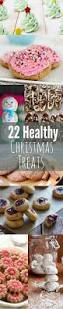 best 25 healthy christmas treats ideas on pinterest christmas