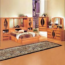 Awesome King Size Wall Unit Bedroom Set Snapshot Ideas Wall - Bedroom furniture wall unit