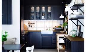 leroymerlin cuisine 3d le roy merlin cuisine 3d cuisine en 3d leroy merlin pinacotech