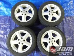 lexus sc300 wheels for sale used lexus sc300 wheels u0026 hubcaps for sale