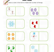 christmas values worksheet christmas maths worksheets music