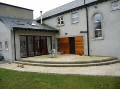 Patio Doors Northern Ireland Bi Fold Doors Swish Windows Upvc Windows U0026 Doors Cookstown
