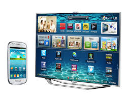 samsung remote app android a galaxy of remote possibilities