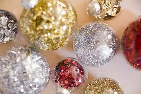 crafty do it yourself ornaments ages k